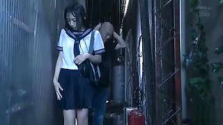 video titel: Forced Teen Asian Japanese Student Link ful bit .ly || porn tgas: asian,forced,japanese,students,