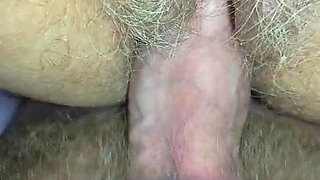 video titel: Old and Young || porn tgas: old and young,xhamster