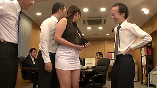 video titel: Exotic Japanese whore in Horny MILF, Office JAV clip || porn tgas: big tits,creampie,exotic,fetish,hotmovs