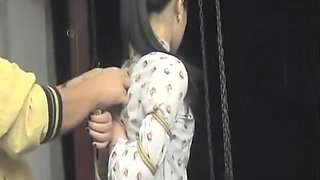 video titel: extreme chinese bondage || porn tgas: asian,bdsm,bondage,chinese,hotmovs
