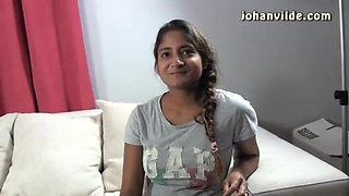 video titel: Indian girl || porn tgas: cumshots,indian,old and young,teen,xhamster