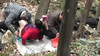 video titel: Asian Prostitutes With Clients Outdoors || porn tgas: asian,outdoor,prostitute,xhamster