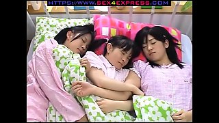 video titel: schoolgirls extra young teens japanese movie style || porn tgas: asian,fingering,hairy,japanese,nuvid
