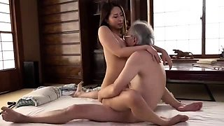 video titel: Young Japanese Prostitute Fucking With Fat OLd Pervert    porn tgas: fat,fuck,japanese,old and young,viptube