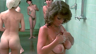 video titel: LINDA BLAIR REBECCA PERLE NUDE 1984 || porn tgas: big tits,celebrity,high definition,nudity,xhamster