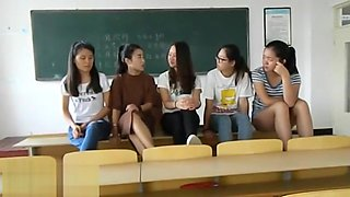 video titel: Chinese Girls Feet    porn tgas: asian,chinese,fetish,foot,upornia
