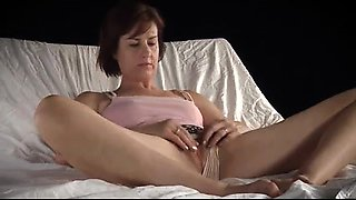 video titel: My Having Fun Download Me Free || porn tgas: amateur,babe,brunette,fun,drtuber