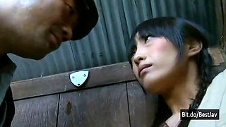 video titel: Asian Teen Gets Molested on The Toilet. Watch Free Live Camgirls || porn tgas: asian,camgirl,toilet,watching,