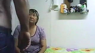 video titel: Horny older couple hairy fat older man || porn tgas: bbw,couple,fart,fuck,xhamster