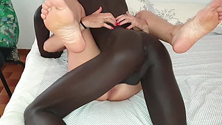 video titel: wife moaning pussy    porn tgas: moaning,wife,xhamster