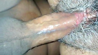 video titel: NEW GRANDMA WITH HER HAIRY PUSSY 60YO || porn tgas: grandma,granny,hairy,pussy,xhamster