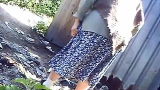 video titel: Hidden Camera, Grandma Huge Ass. || porn tgas: bbw,big ass,grandma,granny,xhamster
