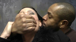 video titel: Sensual Jane used and abused by a BBC || porn tgas: abuse,bbc,sensual,