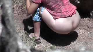 video titel: Caught Outdoors    porn tgas: caught,outdoor,xhamster