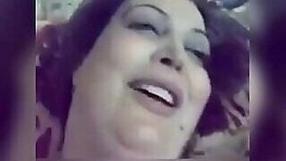 video titel: Fat Arabian lady laughing during passionate sex || porn tgas: arab,bbw,exotic,fat,PornoSex