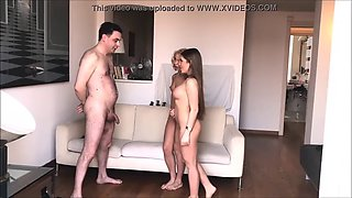 video titel: gals with older guy || porn tgas: gay,old and young,older,young,xxxdan