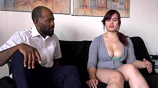 video titel: Old Black Men Fucks Sexy Curvy Asian || porn tgas: asian,black,curvy,fuck,xhamster