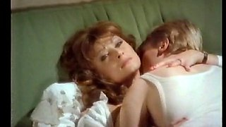 video titel: mother and not her son rare mainstream || porn tgas: amateur,mature,mom,mother,xhamster