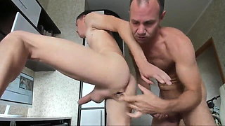 video titel: Lovers are not shy about having anal sex on camera || porn tgas: anal,cams,gay,shy,xhamster