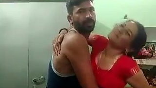 video titel: Indian maid fuk in home || porn tgas: homemade,indian,maid,old and young,xhamster