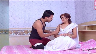 video titel: Murrah, the indian hause wife || porn tgas: 3some,bbw,brunette,indian,xhamster