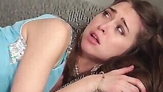 video titel: Riley Reid fucks her friends big dicked dad || porn tgas: 4some,big cock,daddy,friend,PornoSex