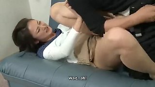 video titel: Old Guy Sex Lesson To Annoying Neighbor Japanese Wife || porn tgas: gay,japanese,neighbor,old and young,jizzbunker