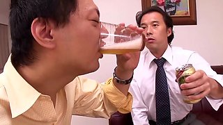 video titel: Japanese Forced    porn tgas: asian,forced,japanese,wife,