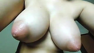 video titel: incroyable seins INCREDIBLE TITS || porn tgas: incredible,tits,xhamster
