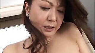 video titel: JAV porno movie in which theres taboo action || porn tgas: action,asian,blowjob,japanese,PornoSex