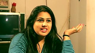 video titel: Aunty Exposing For A || porn tgas: aunty,big tits,indian,
