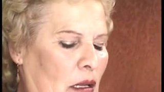video titel: Hairy grannies banged hard in every hole || porn tgas: anal,banged,european,french,