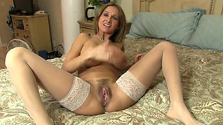 video titel: incredible latina wife creampied by husbands best friend || porn tgas: creampie,friend,high definition,husband,xhamster