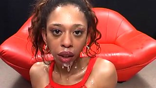 video titel: Hot german babe gets extreme wild anal at our swinger weekend party || porn tgas: anal,babe,cumshots,ebony,bravotube