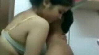 video titel: Indian amateurs getting frisky for the camera || porn tgas: amateur,aunty,big tits,busty,PornoSex