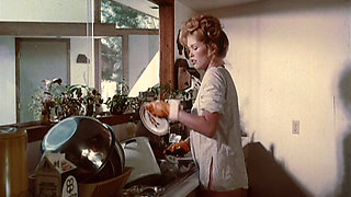 video titel: Serena An Adult Fairytale 1979 MKX || porn tgas: adult,american,chinese,classic,pornone_com