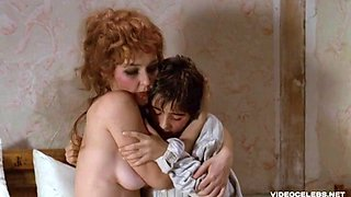 video titel: Catherine Frot nude Guy de Maupassant 1982 Full Incest Uncensored Movie CF || porn tgas: big ass,family,gay,nudity,xxxdan