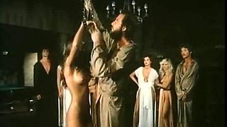 video titel: Lustful orgy with numerous beauties who just want to be nasty || porn tgas: bdsm,beautiful,fetish,group,anyporn