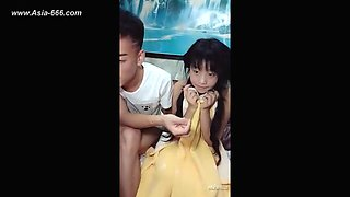 video titel: chinese teens live chat with mobile phone. || porn tgas: amateur,chat,chinese,teen,