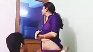 video titel: Tamil wife cheating with boss at iffice || porn tgas: boss,cheating,tamil,jizzbunker