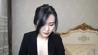 video titel: korean sup || porn tgas: asian,high definition,korean,masturbation,