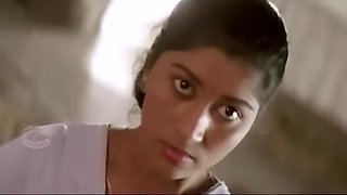 video titel: Indian Aunty Full Romance Bangalore Escorts || porn tgas: aunty,indian,upornia