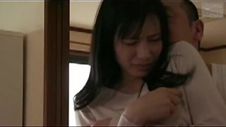 video titel: japonese wife with boss husband the adventure keep going || porn tgas: amateur,boss,husband,japanese,videotxxx