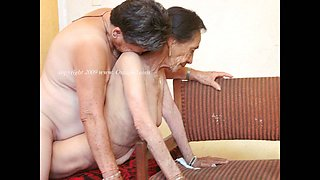 video titel: OmaGeiL Horny Old Amateur Grannies Pictured Naked || porn tgas: amateur,compilation,granny,horny,mylust