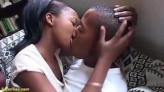 video titel: african teen fucked by stepbrother || porn tgas: african,big cock,black,fuck,hotmovs