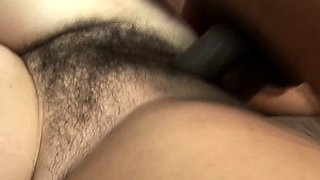 video titel: Horny girl loves to ride and suck dick || porn tgas: amateur,big tits,blowjob,brunette,drtuber