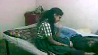 video titel: Indian School Girl MMS || porn tgas: couple,hidden,indian,school,