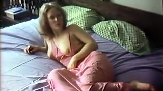 video titel: Heavy Load 1975 Best vintage classic with Jeffrey Hurst,Darby Lloyd Rains || porn tgas: brunette,classic,fetish,hardcore,TubePornClassic_com