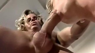 video titel: Valley of the Bi Dolls    porn tgas: anal,bisexual,doll,theclassicporn