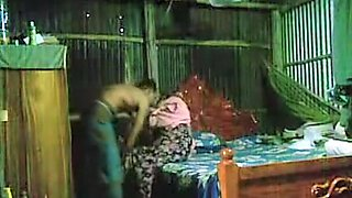 video titel: Amateur Couple Homemade || porn tgas: amateur,couple,hidden,homemade,